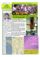 Le Petit BRIE N°07 – avril 2013